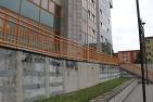 Finanční úřad - Ostrava